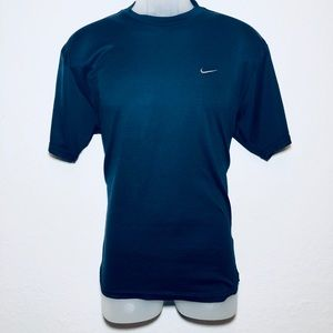 Nike Men's Sport T-Shirt Dri-Fit Size M